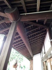 ss-2011_0611_ 074-02.jpg